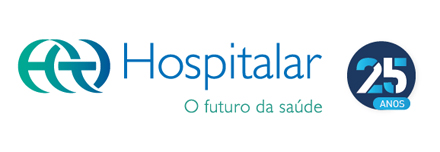 Resultado de imagem para FEIRA HOSPITALAR 2018