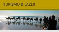 Turismo e Lazer